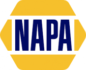 Coupon Offer: Have an automotive question?  Call the experts at NAPA/Monroe Parts House 360-794-6500