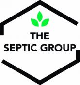 Coupon Offer: $35 Off Septic Inspection