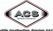 Coupon Offer: 10% OFF Any Concrete Project