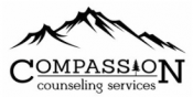 Coupon Offer: For more information visit compassioncouselingservices.org