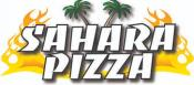 Coupon Offer: March Mania 1/2 PRICE PIZZAS
