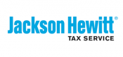 Coupon Offer: $15 Off Tax Prep