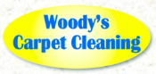 Coupon Offer: Carpet Cleaning Special Up to 3 areas $149