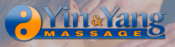 Coupon Offer: $10 Off Your First Massage- Mention HTV ad