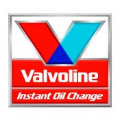 Coupon Offer: $15 OFF Full-Service Full Synthetic or Synthetic Blend Oil Change