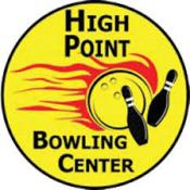 Coupon Offer: Sign Up NOW for Kids Bowl FREE!