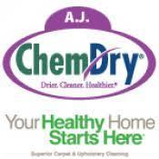 Coupon Offer: $20 OFF Carpet, Tile, Hardwood or Upholstery Cleaning