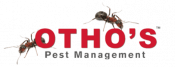 Coupon Offer: FREE Estimates & FREE Pest Inspection!