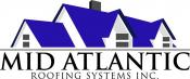Coupon Offer: FREE Roof Inspection & FREE Estimate!