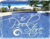 Coupon Offer: $100 OFF Replacement Pool Liner