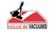Coupon Offer: FREE Vacuum Cleaner Tune-Up