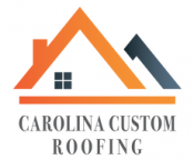Coupon Offer: FREE Estimates & FREE Roof Inspection