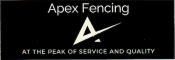 Coupon Offer: $100 OFF Your New Fence