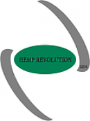 Coupon Offer: $10 OFF Online Purchase at www.HempRevolutionOnline.com
