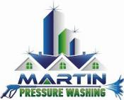 Coupon Offer: $25 OFF Pressure Washing or Soft Wash Job