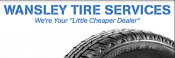 Coupon Offer: $10 OFF New Set of Tires