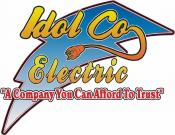Coupon Offer: $50 OFF Electrical Service, Repair or Purchase