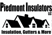 Coupon Offer: $100 OFF Insulation or Gutter Job