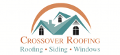 Coupon Offer: FREE GUTTERS (with NEW METAL ROOF)