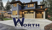 Coupon Offer: $50 OFF Home Inspection