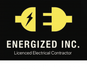 Coupon Offer: $25 OFF Electrical Job or Service