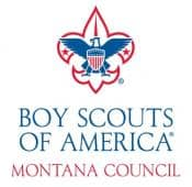 Coupon Offer: Join the Great Falls Boy Scouts of America - all are welcome!