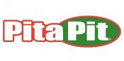 Coupon Offer: $2 Off Any Regular Size Pita!