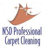 Coupon Offer: Fall Special $95.00 - Full Service Carpet Cleaning!