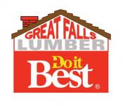 Coupon Offer: $25.00 Off - 5 Gallon Best Look Paint & Stain!